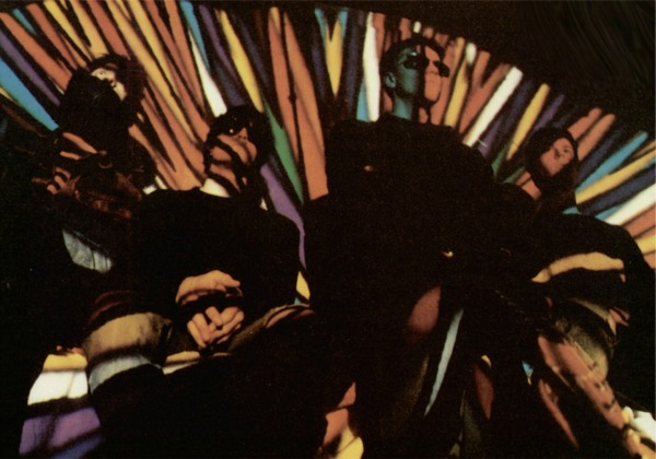 Spacemen 3 S Full Catalog To Be Reissued By Fire Records