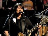 Video: The Breeders play 'Cannonball,' 'Drivin' on 9' on Jimmy Fallon