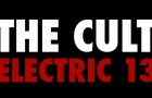 The Cult to announce &#8216;Electric 13 tour on Monday as some U.S., U.K. dates emerge