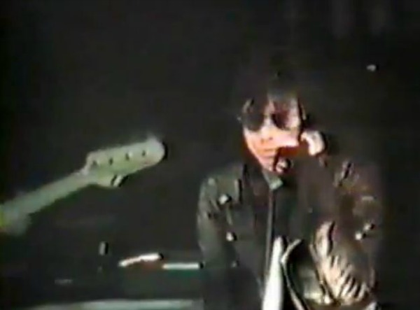 The Sisters of Mercy in Chicago