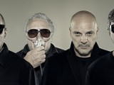 The Stranglers postpone Detroit gig as visa troubles delay start of North American tour