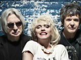 Blondie announces U.S. tour with X, will give away 5 new songs with each ticket
