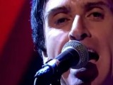 Video: Johnny Marr plays 'Bigmouth Strikes Again,' 'Right Thing Right' on Jools Holland