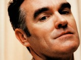 In Q&A, Morrissey reveals plans for new album, novel — plus failed David Bowie duet