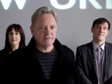 Bernard Sumner to tell the stories of Joy Division, New Order in 2014 autobiography