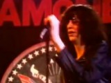 Vintage Video: Watch the Ramones rip through 25 songs in 50 minutes in Germany, 1978