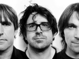 Sebadoh to release 'Defend Yourself' — first new album in 14 years — this September