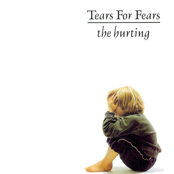 Tears For Fears, 'The Hurting'