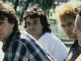 Rock and Roll Hall of Fame snubs The Replacements — but Nirvana, Peter Gabriel get in