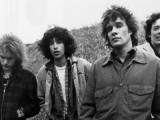 The Replacements, Peter Gabriel, Nirvana earn Rock and Roll Hall of Fame nominations