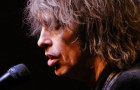 The Waterboys to release new double album in September, tour the U.S. in 2018