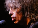 The Waterboys announce initial dates for band's 'longest American tour ever'
