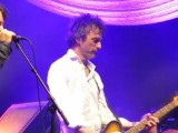 Video: Tommy Stinson joins Wilco to cover The Replacements' 'Color Me Impressed'