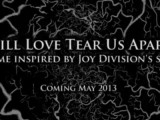 Joy Division's 'Love Will Tear Us Apart' inspires 'Will Love Tear Us Apart: The Video Game'