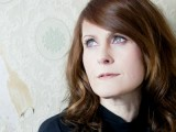 Alison Moyet to play San Francisco, Los Angeles, New York this November
