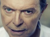 Contest: Win a David Bowie 'The Next Day' 6-disc CD/DVD/10-inch vinyl prize pack