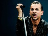 Video: Depeche Mode at Rock Werchter 2013 — watch full 84-minute headlining set