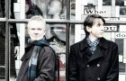 The House of Love to release CD/DVD set chronicling 2013 live gig in London