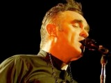 Felled by penne pasta, Morrissey admits 'humiliation and mortification' over South American tour
