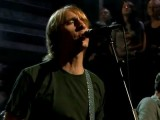 Video: Mudhoney rocks 'Late Night With Jimmy Fallon' in first TV appearance in 18 years
