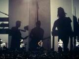 Video: Nine Inch Nails at Fuji Rock Festival '13 — watch full 90-minute webcast