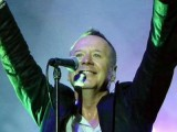 Jim Kerr to Simple Minds' U.S. fans: Come see us this fall if you ever want us to come back