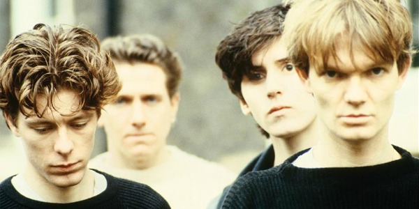 The House of Love's Creation Records debut to receive 30th anniversary 5CD box set