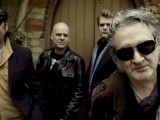 The Mission to release 'The Brightest Light' following U.S. tour this September