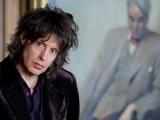 The Waterboys roll out additional dates for band's 'longest American tour ever'