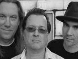 Dresden Dolls' Brian Vigilone replaces Victor DeLorenzo in reunited Violent Femmes