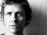 Stream: Galaxie 500's Dean Wareham, 'Love is Colder Than Death' — off upcoming mini-LP