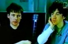 '120 Minutes' Rewind: MTV Europe checks in with The Jesus and Mary Chain — 1992
