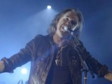 Video: New Model Army, 'March in September' — first single off 'Between Dog and Wolf'