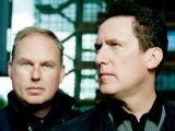 OMD unveils 'Souvenir' 7-disc box set and 2CD singles set — hear new single 'Don't Go'