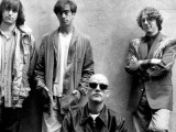 Listen: R.E.M., 'What's the Frequency, Kenneth?' — 2019 Scott Litt remix