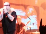Video: The Cult opens 'Electric 13' tour in San Diego — watch full 106-minute concert