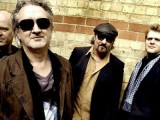 The Mission to record upcoming tour rehearsal for 'Bending the Arc' double live album