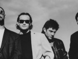 The Smithereens mark 25th anniversary of 'Green Thoughts' with digital live/rarities set