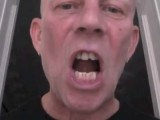 Vince Clarke asks fans to film themselves making synth sounds with their mouths