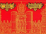 XTC launches new reissue series with expanded audiophile edition of 'Nonsuch'