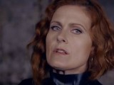 Video: Alison Moyet, 'Changeling' — third single off electro-pop album 'the minutes'
