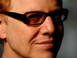 Danny Elfman to sing publicly in U.S. for first time in 18 years this Halloween — tour in works