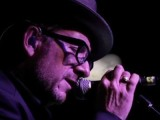 Video: Elvis Costello and The Roots turn 'I Want You' into a 13-minute slow burn