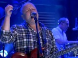 Video: Pixies perform new songs 'Bagboy,' 'Indie Cindy' on 'Late Night with Jimmy Fallon'