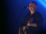 LIVE VIDEO: Pixies open their world tour at L'Olympia in Paris