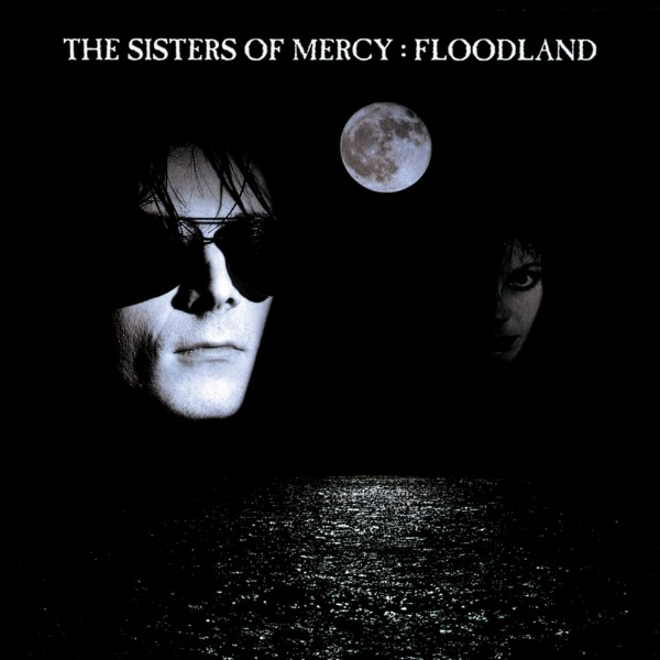 The Sistesr of Mercy Floodland