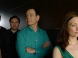 The Wedding Present to reissue '80s and '90s output in expanded multi-disc sets