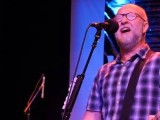 Video: Bob Mould spotlights new album, Sugar, Hüsker Dü in KEXP set at Bumbershoot