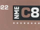 Legendary C86 indie-pop cassette to be reissued in expanded 2CD set in 2014
