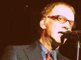 Video: Oingo Boingo's Danny Elfman sings publicly for first time in 18 years